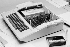 Micromodem_II_in_Apple_II