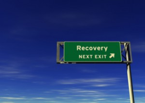 recovery_exit