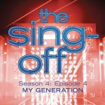 The Sing-Off_ Season 4, Episode 4 - My Generation - EP