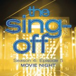 The Sing-Off_ Season 4, Episode 5- Movie Night