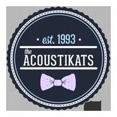 acoustikats-brand