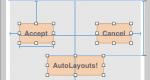 auto-layouts