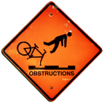 obstructions-logo